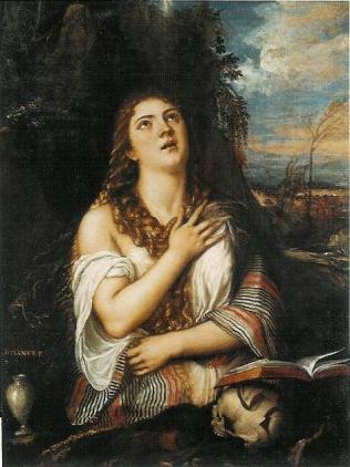 Mary_Magdalene_1567_Naples