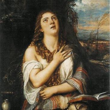 Mary_Magdalene_1567_Naples