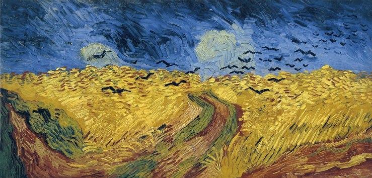 1200px-A_Vincent_Van_Gogh