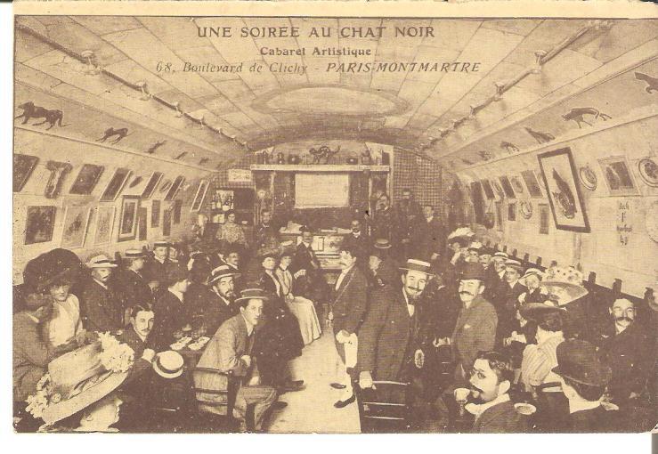 Le_Chat_noir_cabaret_Paris_2_postcard