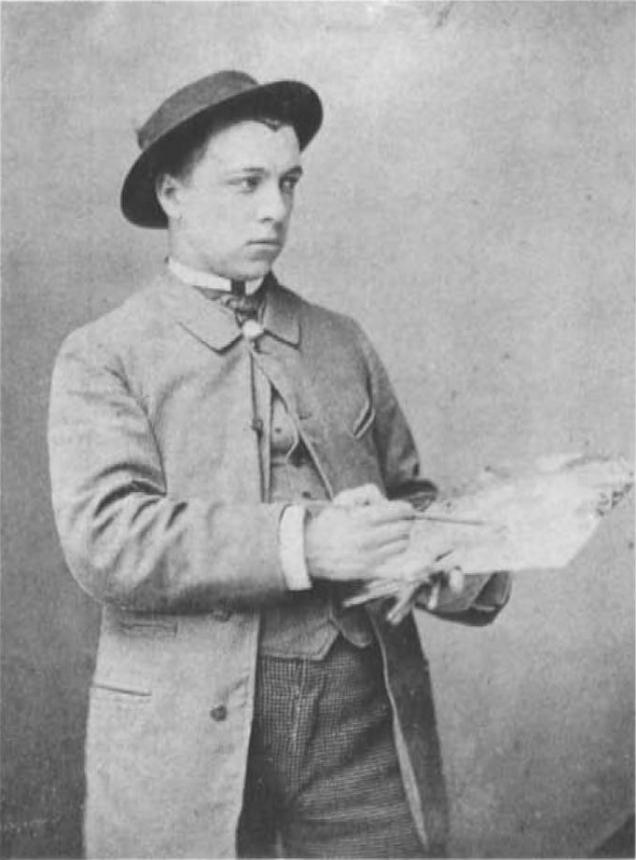Paul_Signac,_ca._1883