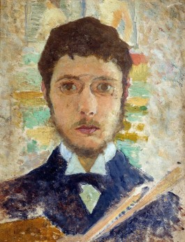 Pierre_Bonnard,_Self-portrait._c._1889,_oil_on_canvas,_21.5_x_15.8_cm