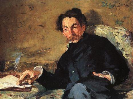 Portrait_of_Stéphane_Mallarmé_(Manet)