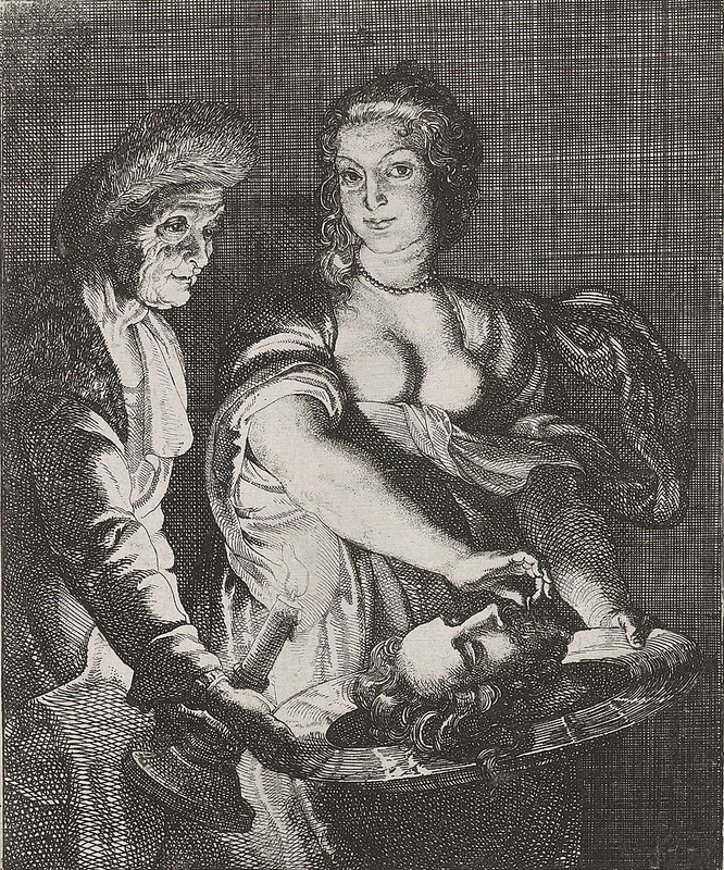 Salome Willem Panneels