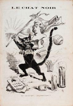 chat-noir2