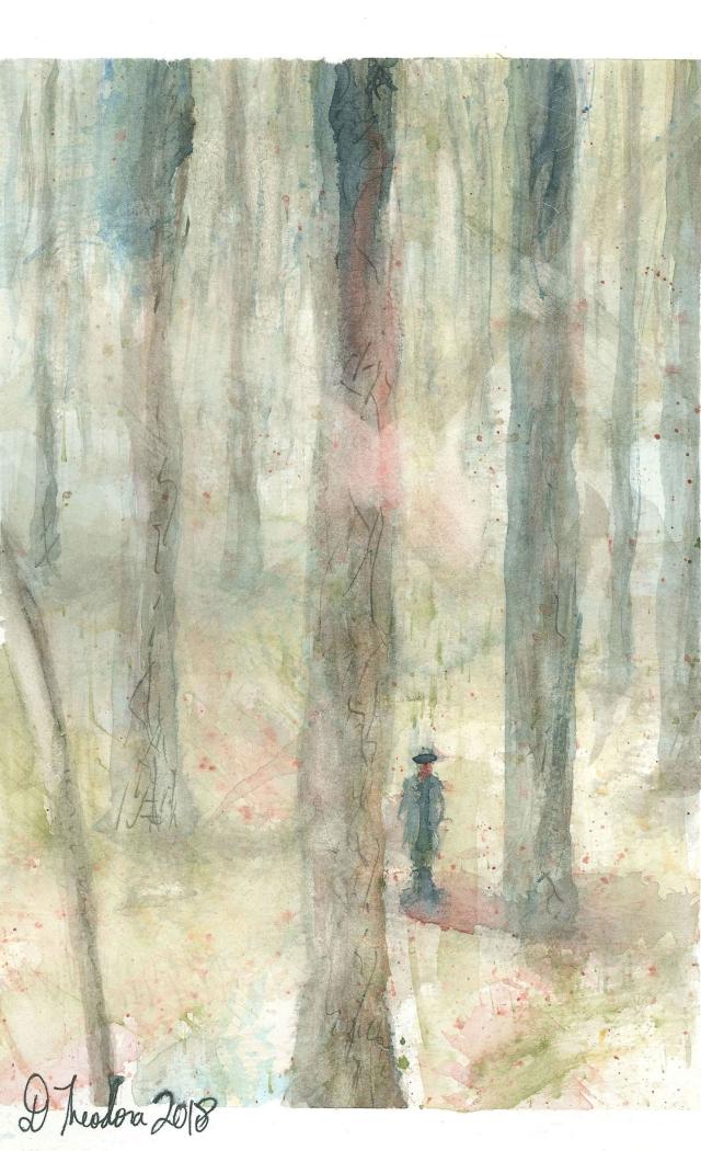 woods-e1526433331788.jpg
